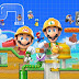 Review: Super Mario Maker 2 (Nintendo Switch)