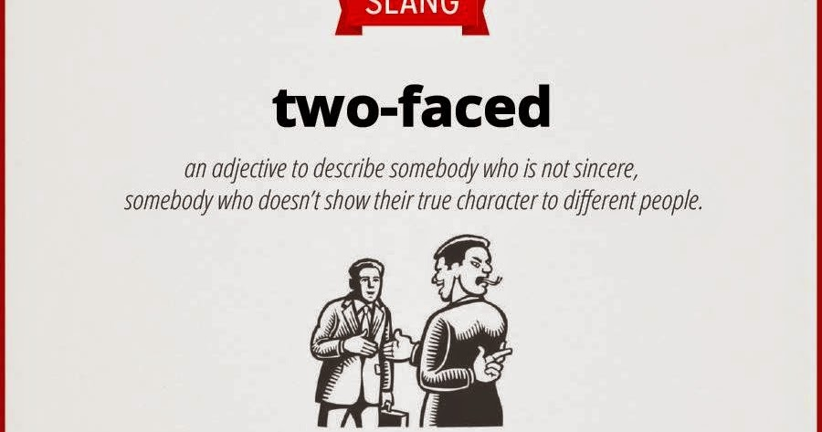 English is FUNtastic: Meaning of the Slang