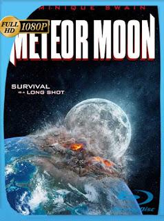 Meteoro a la Luna (Meteor Moon) (2020) HD [1080p] Castellano [GoogleDrive] PGD