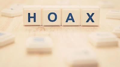 berita-yang-terpercaya-di-tahun-politik-2018-2019, jauhi-hindari-berita-hoax, tahun-politik-indonesia
