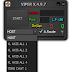 Free Inject Axis dan XL Viperx Terbaru Februari 2017 Work
