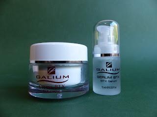 Imagen Gallium Cosmetica Integral