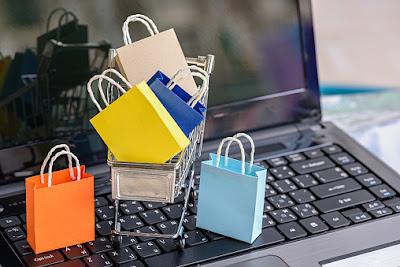 Dijamin lebih hemat Tips Belanja Online Murah Terbaru