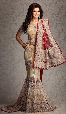Stunning-indian-bridal-lehenga-choli-designs-that-bride-must-have-4