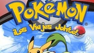 Pokémon Temporada 3 - Español Latino [ Ver Online] [Descargar]