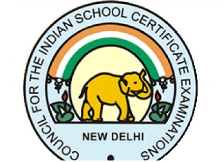 ICSE, ISC date sheet released by CISCE: Know the exam schedule, result date, New Delhi, News, Examination, Declaration, Education, National, Students