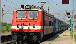 आरआरबी एनटीपीसी एडमिट कार्ड 2019: रेलवे भर्ती बोर्ड एनटीपीसी परीक्षा 2019 एडमिट कार्ड जल्द ही जारी करेगा; विवरण के लिए www.rrbcdg.gov.in देखें
