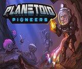planetoid-pioneers-online-co-op-multiplayer