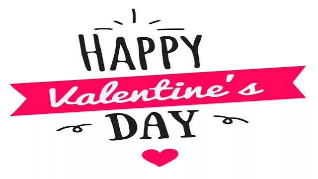 Why Celebrate Valentine's day Today