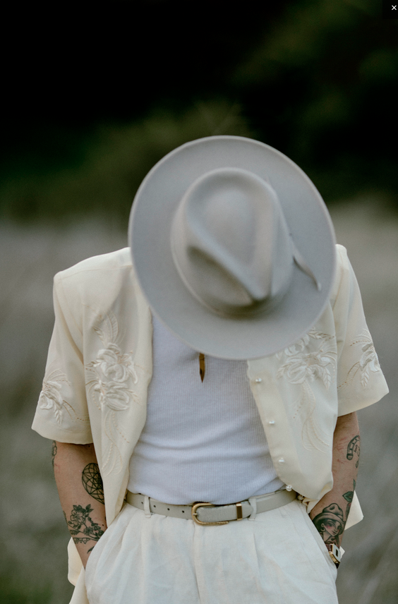 Evan Lane - Photography