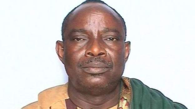 Nigerian senator's PhD exposed as fake