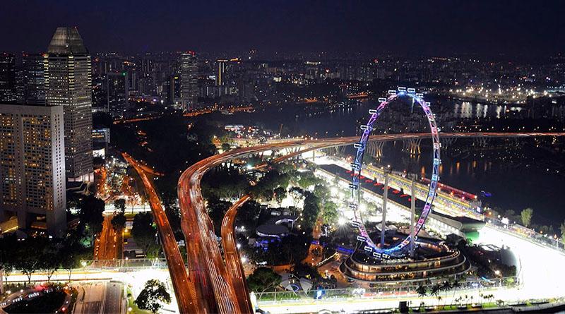 5-razoes-pelas-quais-amamos-o-grande-premio-de-cingapura