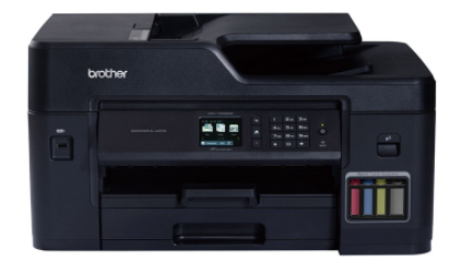 Printer Kantor
