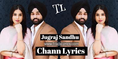 chann-lyrics