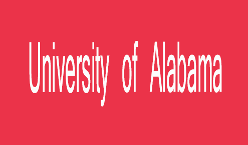 The University of Alabama rejects $26M blessing after the premature birth fold