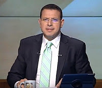 برنامج رأى عام حلقة الإثنين 25-9-2017 مع عمرو عبدالحميد ومصر والإمارات تحالف ضد الإرهاب