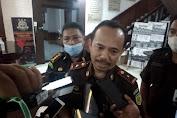 Ambyar! Hendak Dieksekusi Mantan Kepala BPN Denpasar Tewas Tembakan Diri