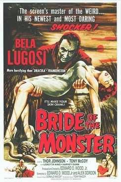 http://www.shockadelic.com/2012/09/bride-of-monster-1955.html