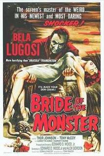 http://www.shockadelic.com/2012/09/bride-of-monster-1955.html