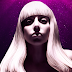 DOWNLOAD ~ AUDIOS: ARTPOP (Demos)