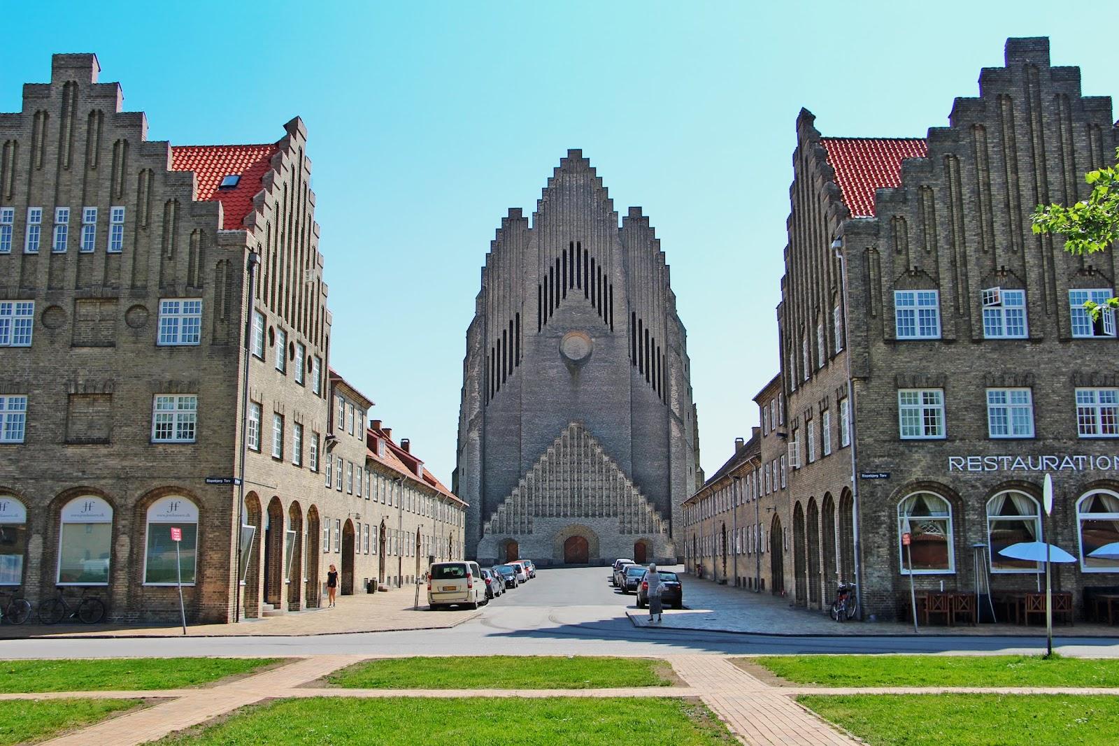 Kopenhagen Must See : am dolce vita our nordic trip copenhagen in 4 days ~ Eleganceandgraceweddings.com Haus und Dekorationen