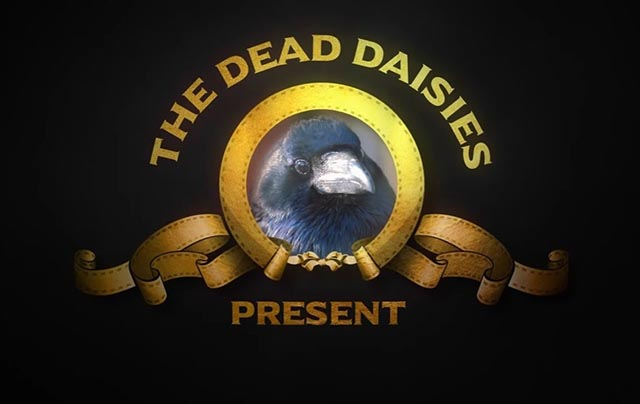 The Dead Daisies presents