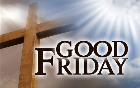 good friday quotes and pictures