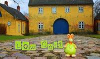 Offerte e promozioni viaggi low cost Pasqua 2016