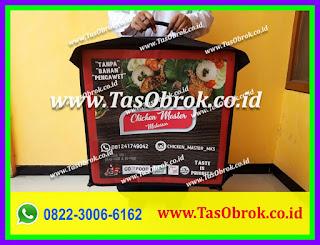 Distributor Toko Box Fiber Delivery Klaten, Toko Box Delivery Fiber Klaten, Penjualan Box Fiberglass Klaten - 0822-3006-6162