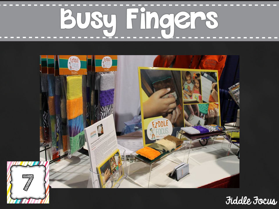 http://shop.fiddlefocus.com/Busy-Fingers-SuperHero-BF-052015.htm