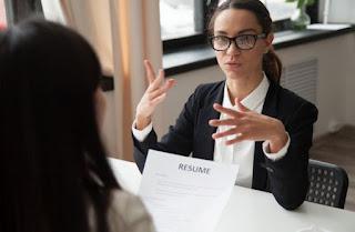 6 Tips Persiapan Dan Cara Memenangkan Wawancara Kerja Untuk Pemula