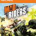 تحميل لعبة Mad Riders ريباك فريق RG Mechanics