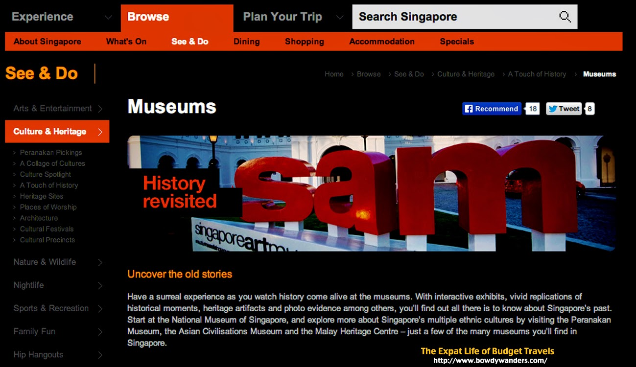 Where-To-Guide-Museums-The-Expat-Life-Of-Budget-Travels-Bowdy-Wanders