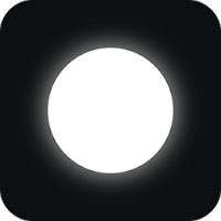 Sleep Booster - Sleep, Snore & Voice Tracking Apk free for Android