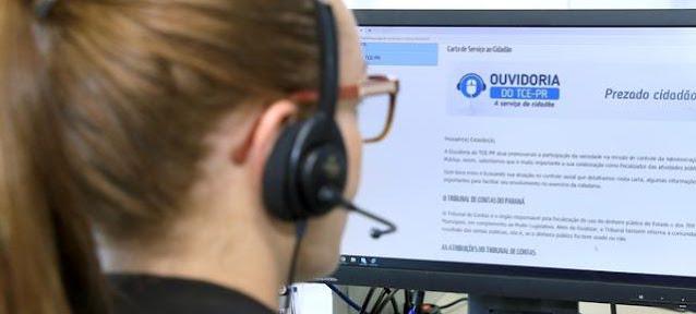 Após cidadão alertar o TCE-PR, Iretama anula 3 licitações, somando R$ 1,5 milhão