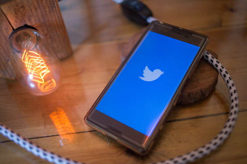 Twitter Will Begin The Public Testing Of Its Redesigned Replies Soon