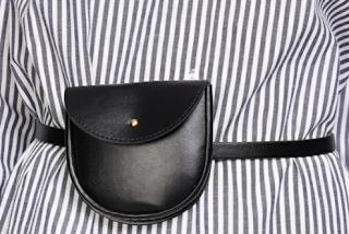 bag wear