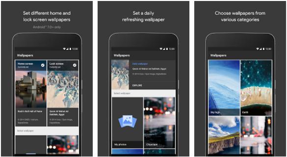 5 Aplikasi Pencari Wallpaper Terbaik Untuk Android-wallpaper