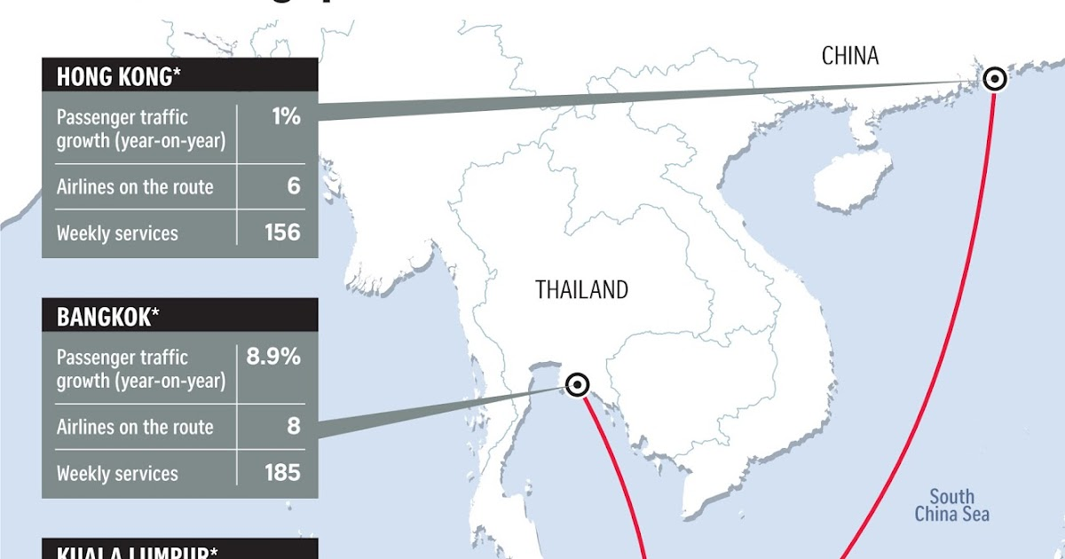 If Only Singaporeans Stopped to Think: Singapore on 4 of world\'s 10 ...