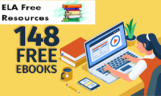 FREE access to 148 Graded Readers