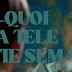 [Y-A-QUOI A LA TELE CETTE SEMAINE ?] : #135. Semaine du 16 au 22 mai
