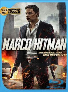 Narco Hitman (2016) HD [1080p] Latino [GoogleDrive] SilvestreHD