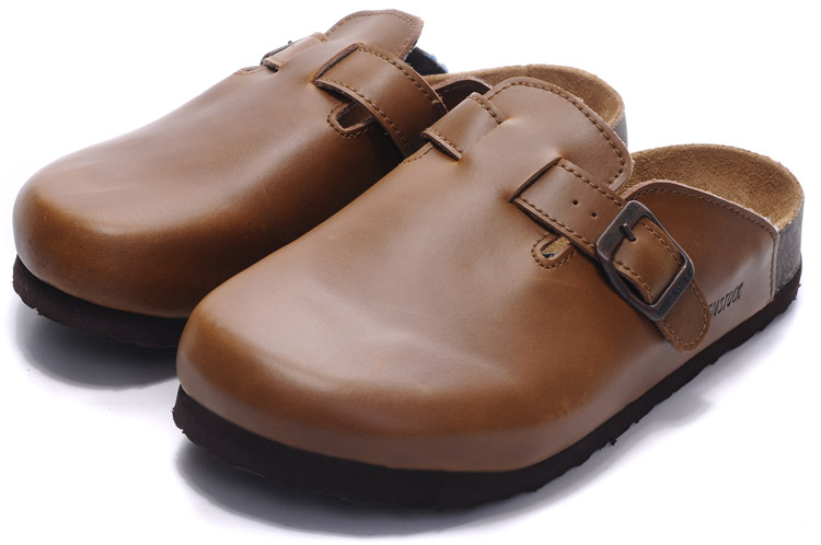 5e4db16cdb71 All Birkenstock mens shoes share one common ingredient... comfort is  designed into every pair. But Birkenstocks aren t just comfortable shoes.