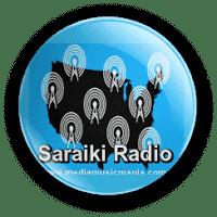 Saraiki Radio Multan Live