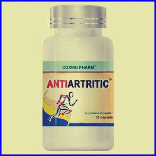 Pareri Antiartritic natural forum antiinflamatoare naturiste