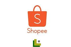 Lowongan Terbaru PT Shopee International Indonesia Minimal SMA SMK D3 S1