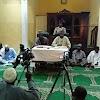 Tafsir Ramadan 01 t3lam kanuriye  | Sheikh Muhammad Mustapha