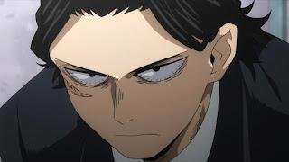 Hellominju.com: 僕のヒーローアカデミア (ヒロアカ)アニメ   相澤消太   Aizawa Shōta   My Hero Academia   Hello Anime !
