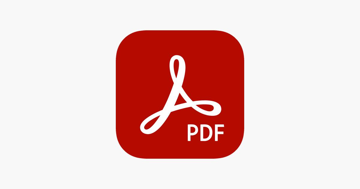 ترجمة ملفات pdf اون لاين مجانا 2020