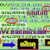 มาแล้ว...เลขเด็ดงวดนี้ 2ตัวตรงๆ หวยทำมือ เลขส่งทางไลน์&Line งวดวันที่ 1/12/60